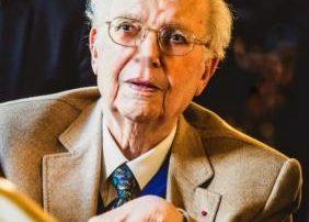 Henri Nahum